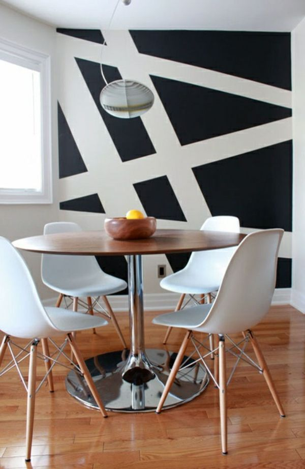 Gut Here Are 20 Dining Room Pictures To Give You Some Design Ideas.