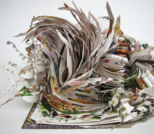 Paper by cindy feng