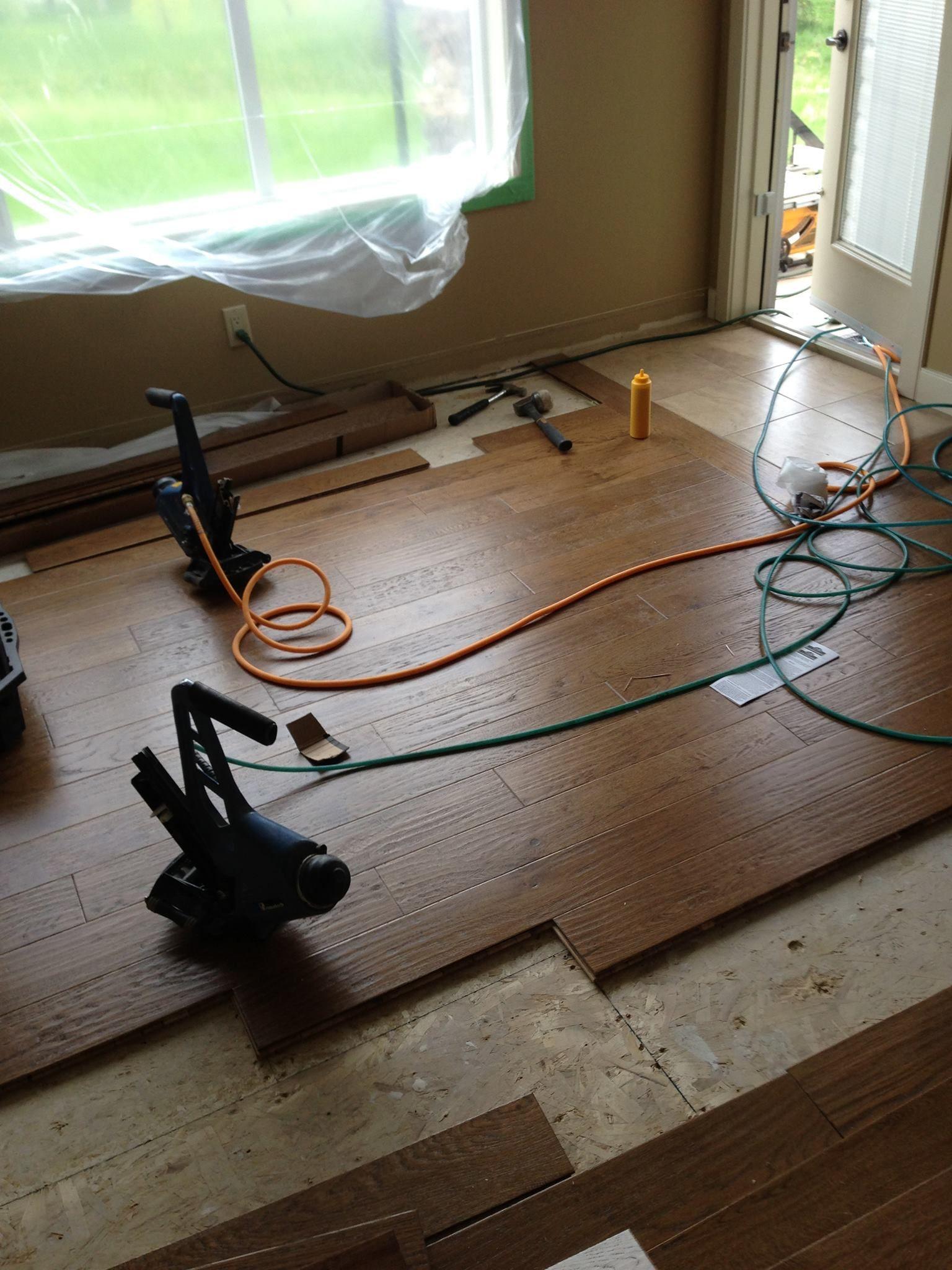 About Hardwood Flooring Hardwood, Flooring, Wood floors