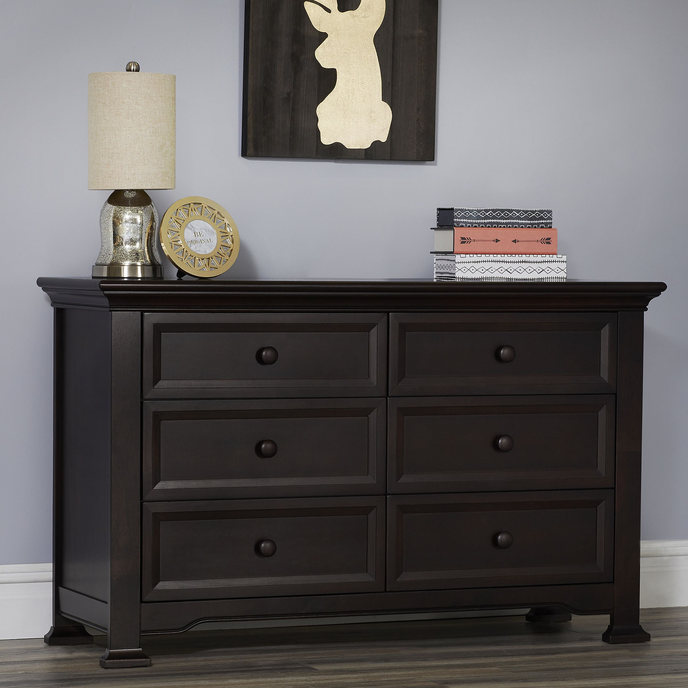 bolton next to and product recalls dressers previous due dresser us r furniture serious tip over toys