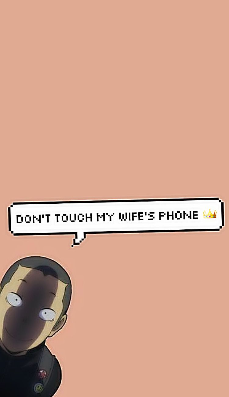 Bokuto Wallpaper Anime Wallpaper Phone Anime Lock Screen Wallpapers Dont Touch My Phone Wallpapers