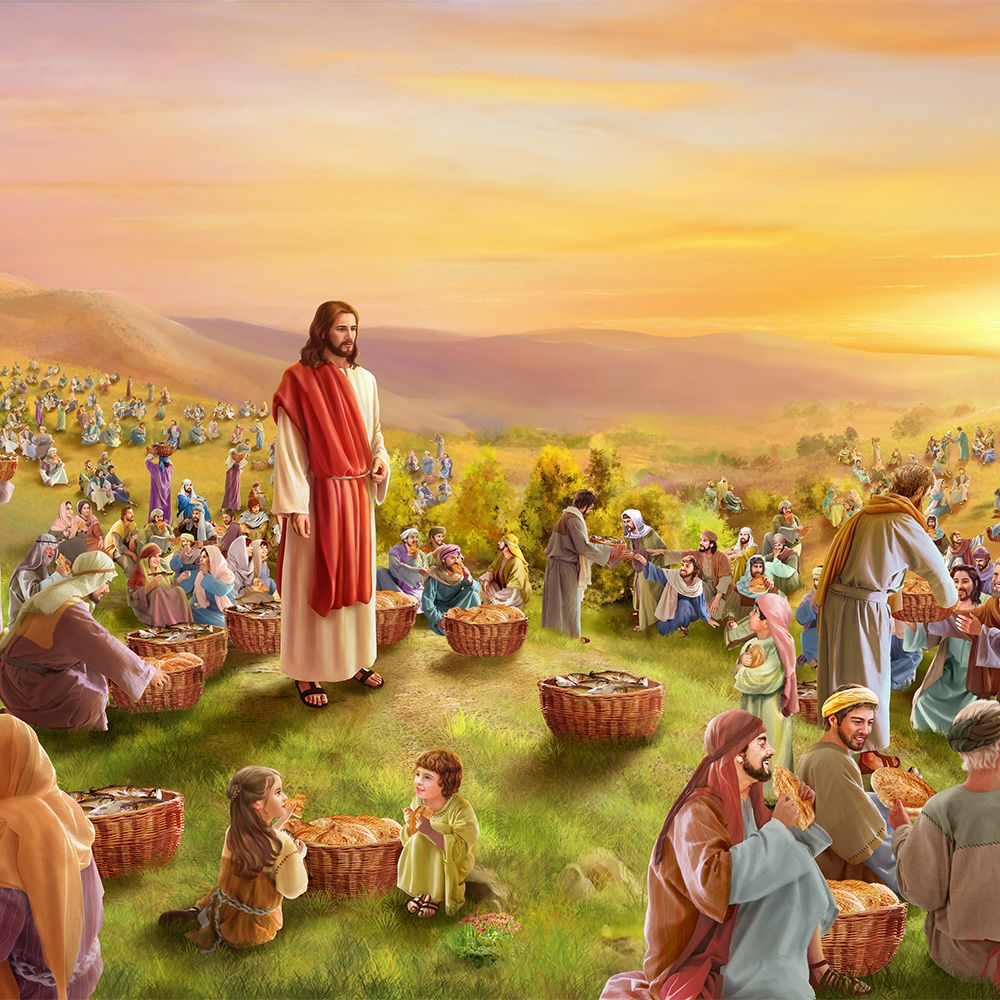 DiosTodopoderoso #Dios #Biblia #Jesús #Cristo #Evangelio #Cordero ...