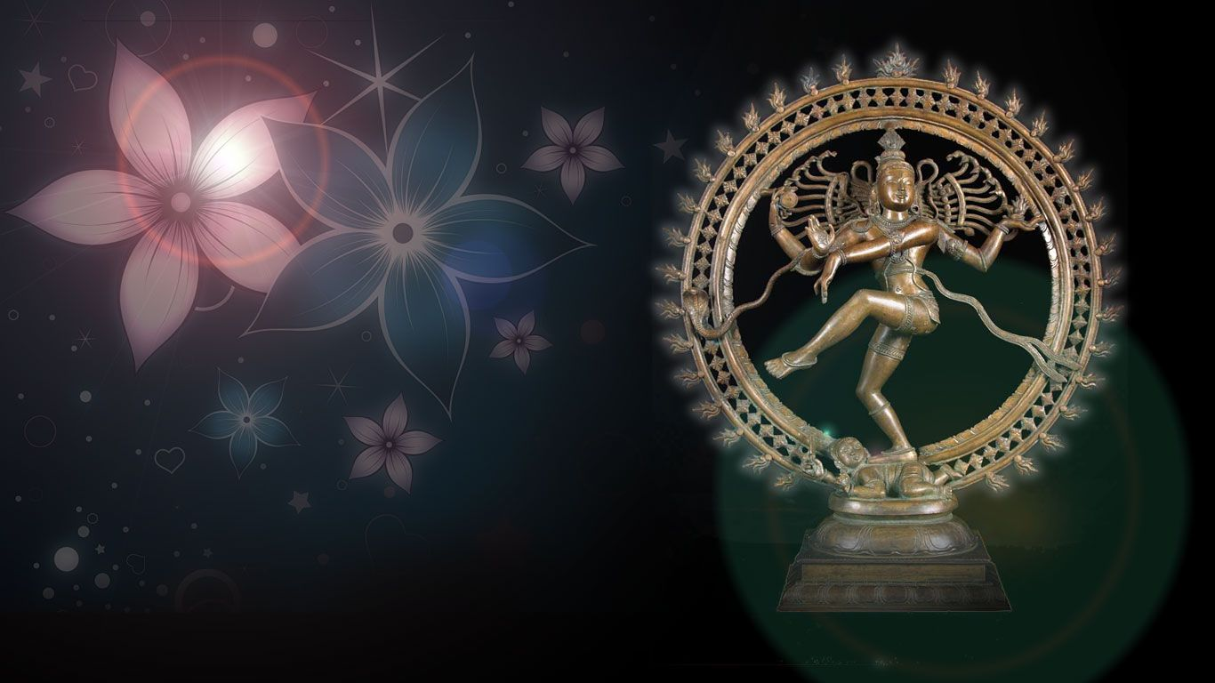 Wonderful Wallpaper Lord Nataraja - f5b1913b8ac058dcfd178c8a9400981b  2018_41774.jpg