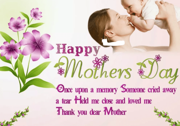 Mothers Day Messages In English Mothers Day Rush Happy Mothers Day Wishes Happy Mother Day Quotes Mother Day Wishes