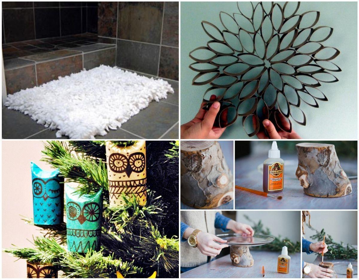 47 Diy Home Decor Craft Ideas Https Silahsilah Com Home Decor 47 Diy Home Decor Craft Ideas Pinterest Diy Crafts Diy Home Crafts Diy And Crafts Sewing