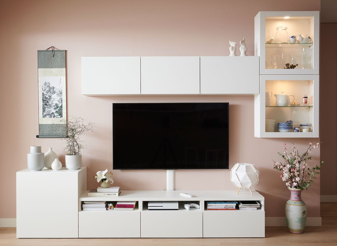 Planning Tools Ikea Ikea Living Room Tv Wall Decor Ikea Living Room Storage