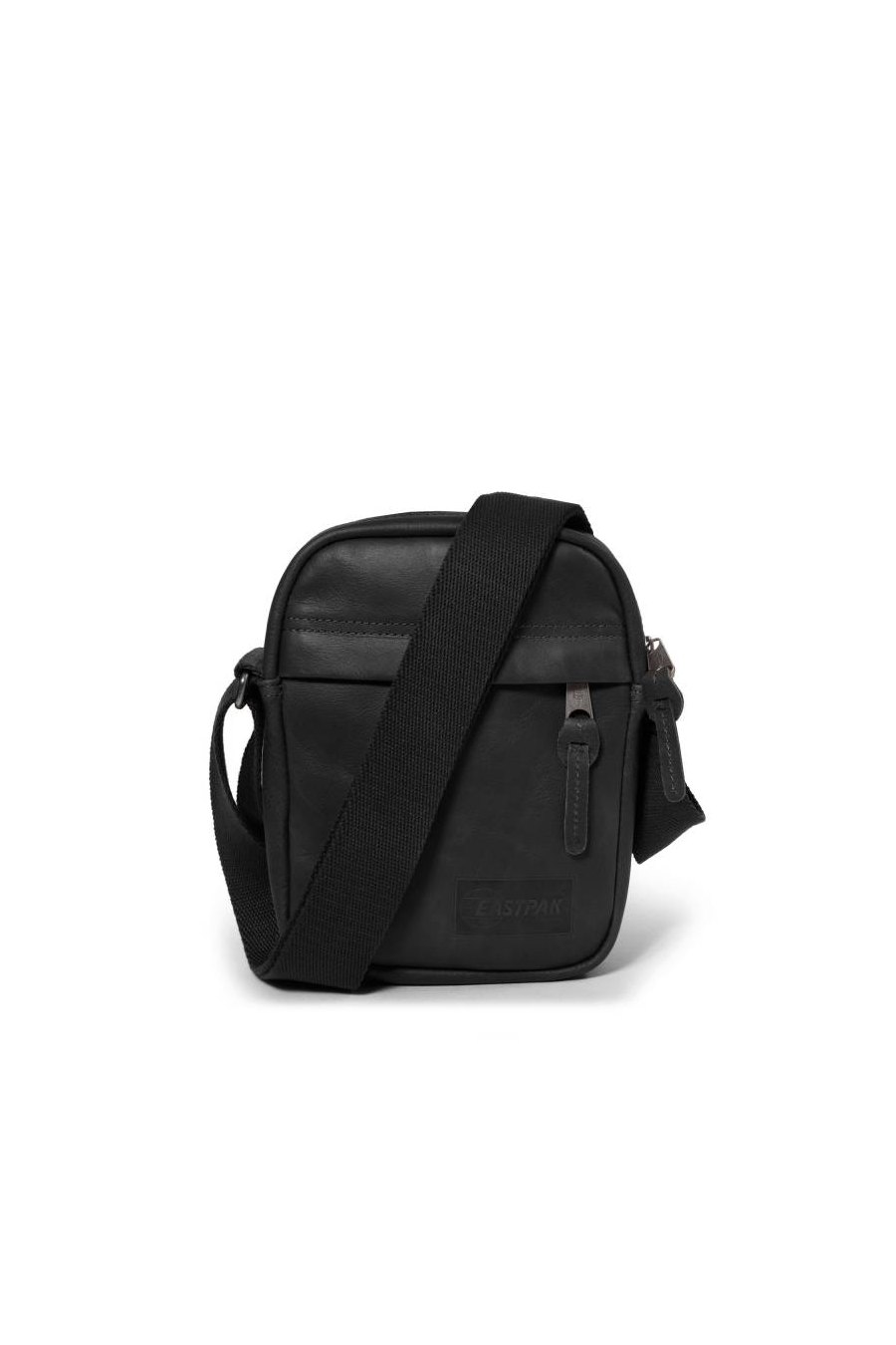 Eastpak The One Black Ink Leath