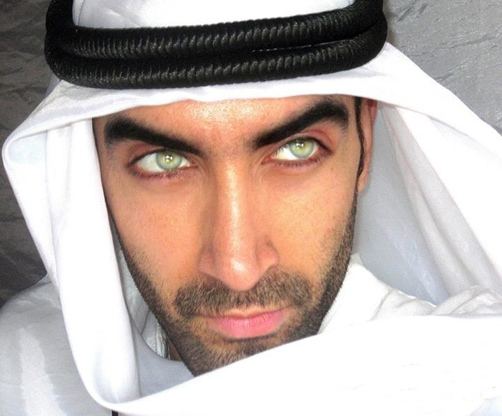 Beautiful arabia in saudi most the man 23 Most