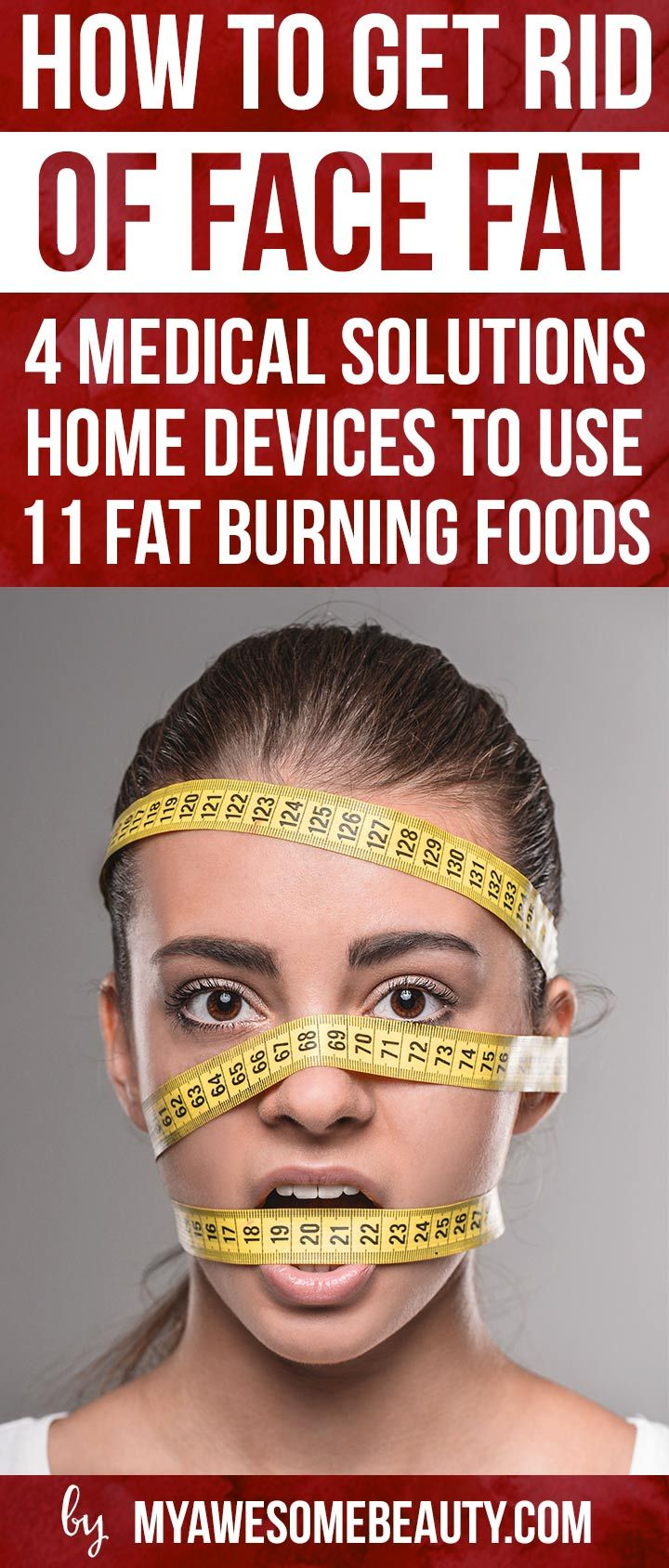 Carb Intake For Fat Loss