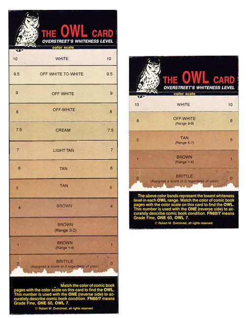 Owls Preschool Activities, Crafts, Lessons, and Printables