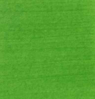 Permaset aqua 1 #litre fabric #printing ink - mid #green,  View more on the LINK: 	http://www.zeppy.io/product/gb/2/191929534501/