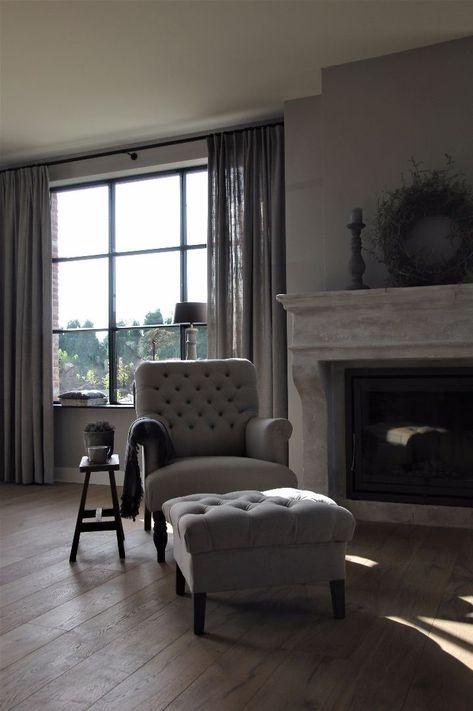 Mooie stoel woonkamer in 2019 pinterest for Stoel woonkamer