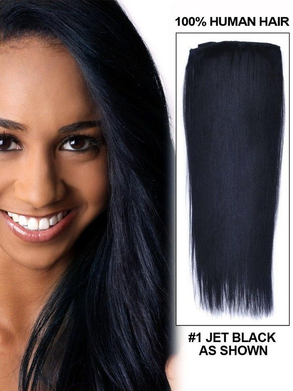 Hair extensions for black women human hair extensions black hair hair extensions for black women pmusecretfo Choice Image