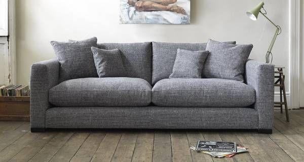 dillon large sofa dfs - Large Sofas