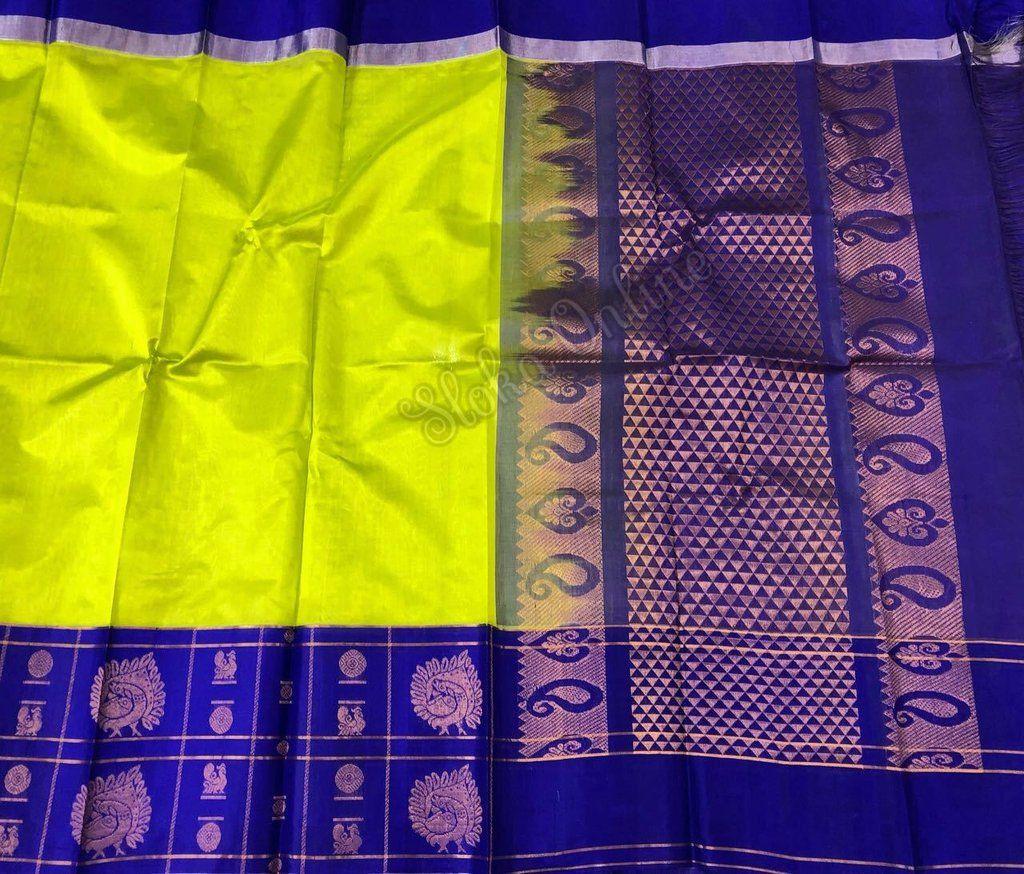 3e717a59d8 slokaonline.com-Buy latest kanchi Kuppadam Pattu Sarees Online india, Buy Kuppadam  Silk