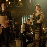 HANSEL AND GRETEL WITCH HUNTERS Photos