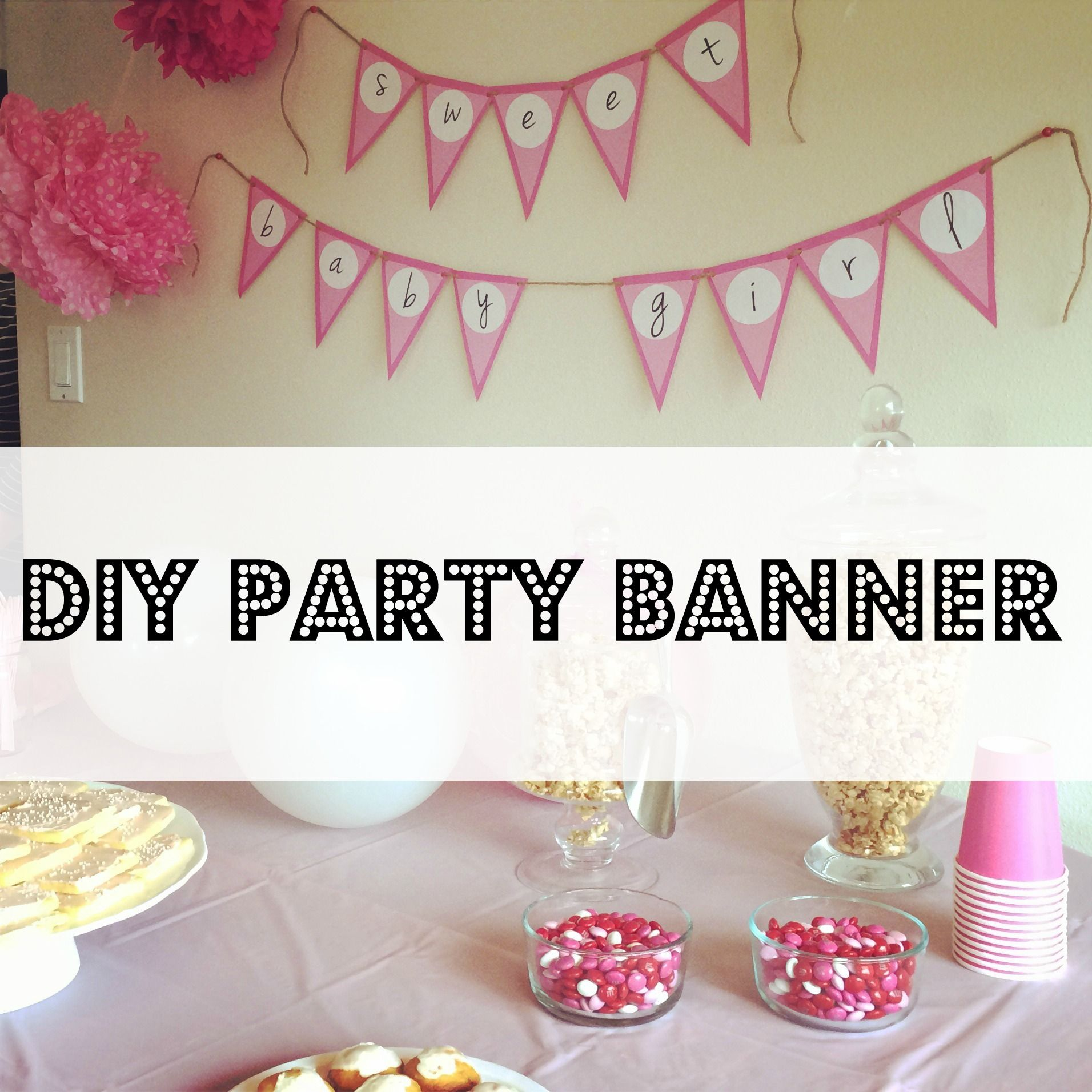 Pin By Swimming Sideways Blog On Party.