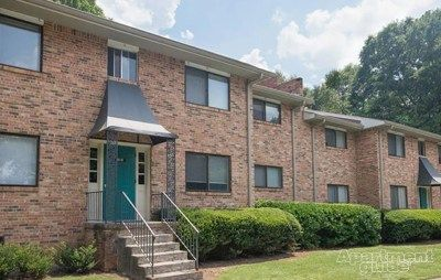 Available Now 49 Apartments For Rent In Downtown Decatur Ga Apartment Guide Apartments For Rent House Styles