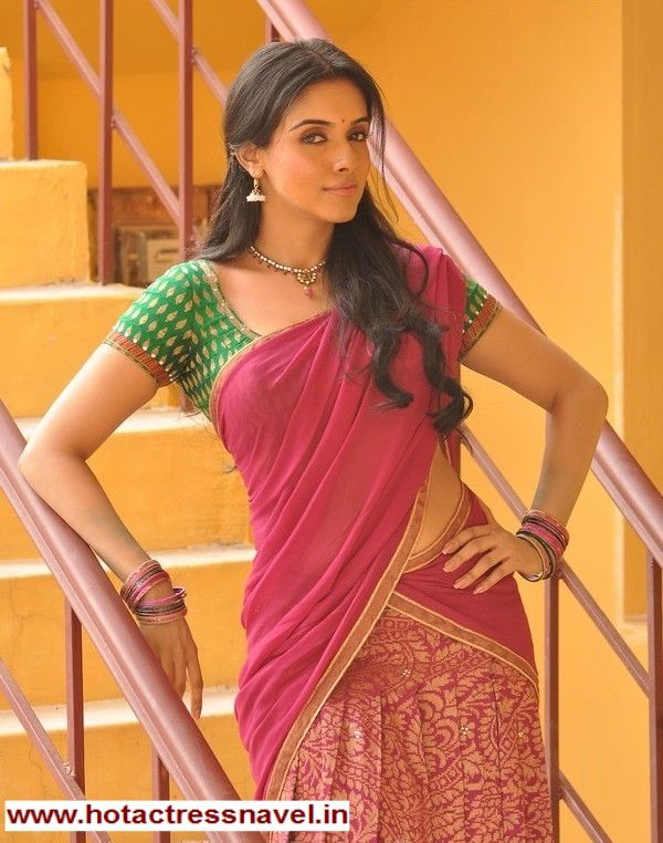 girls tamil Back pose sex