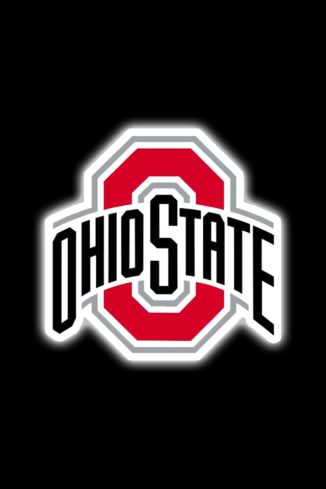 Free Ohio State Buckeyes Iphone Wallpapers Install In Seconds 21 To Choose From For Ever Ohio State Wallpaper Ohio State Buckeyes Football Buckeyes Football