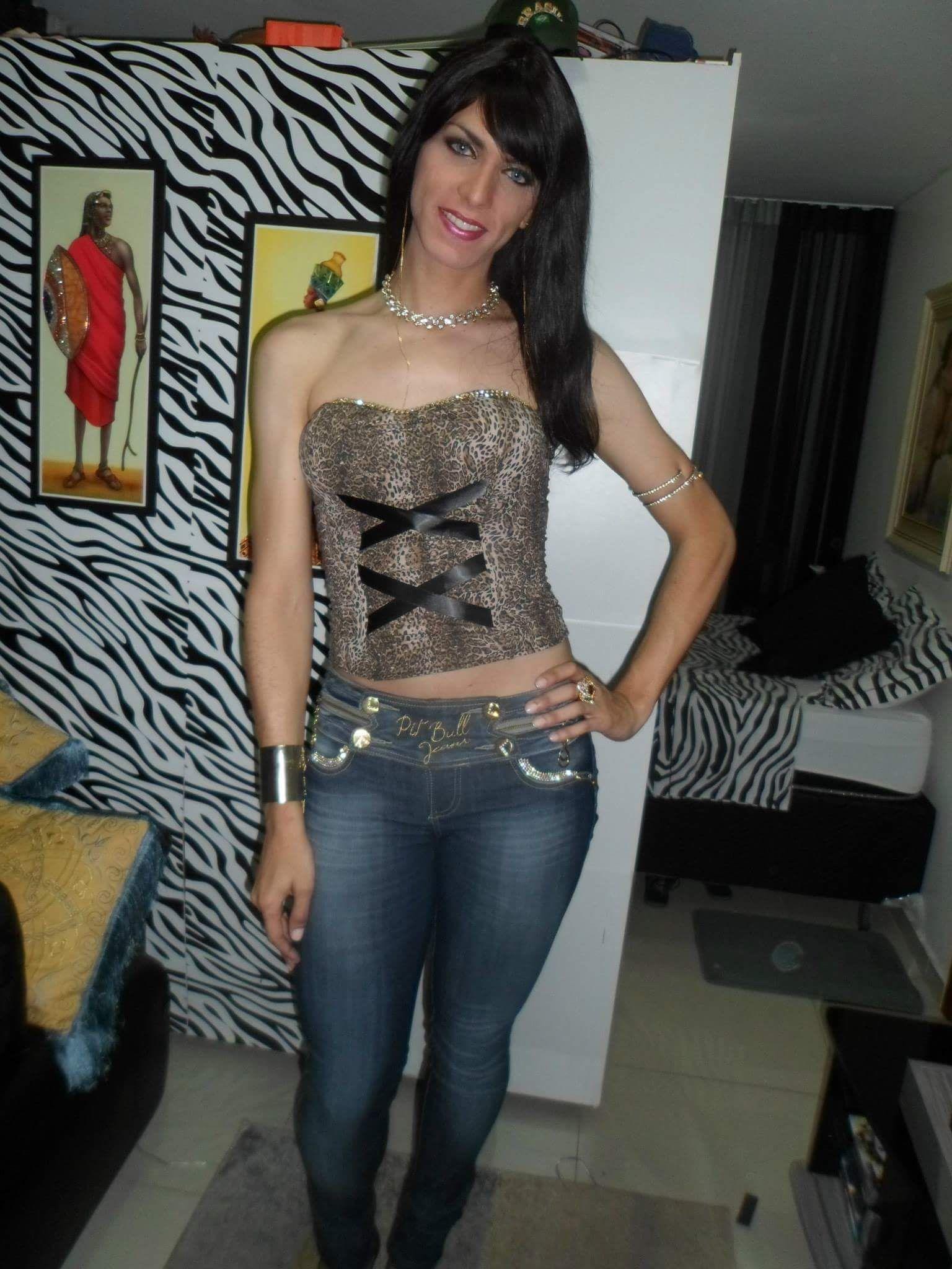 Alinne Moraes Sex pin de debby's em alinne | alinne