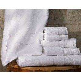 Sheraton Towel Set Towel Set Towel Washing Clothes