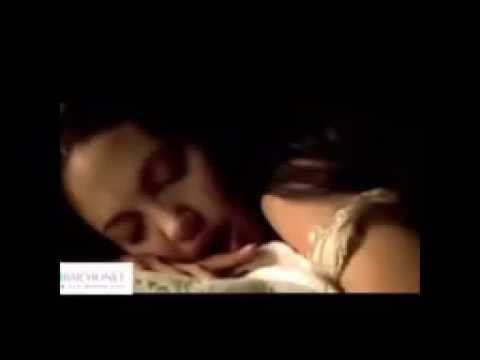 Angelina Jolie Hot Scene Youtube