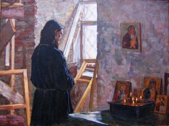 Άγιος Ιωάννης Μαξίμοβιτς «οι άγιοι σας προειδοποιούν» | Православное  христианство, Христианство, Молитвы