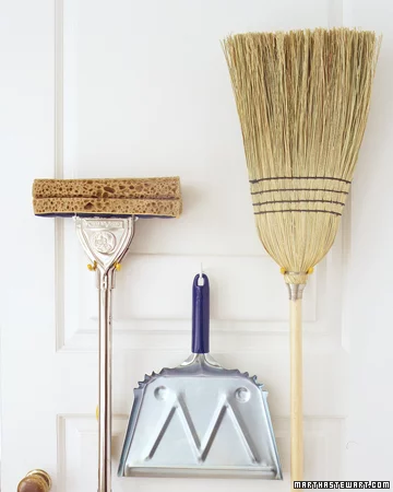 Organize Everything Deep cleaning tips, Cleaning hacks