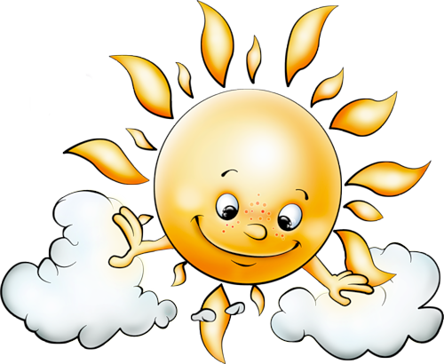 sun with clouds free png picture clipart clipart pinterest cloud free and smiley. Black Bedroom Furniture Sets. Home Design Ideas
