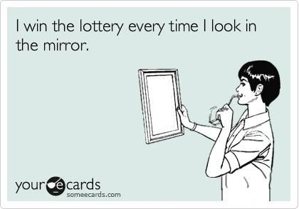 Pin By Brittney Yarberry On Sarcasm Ecards Funny Funny Funny Quotes