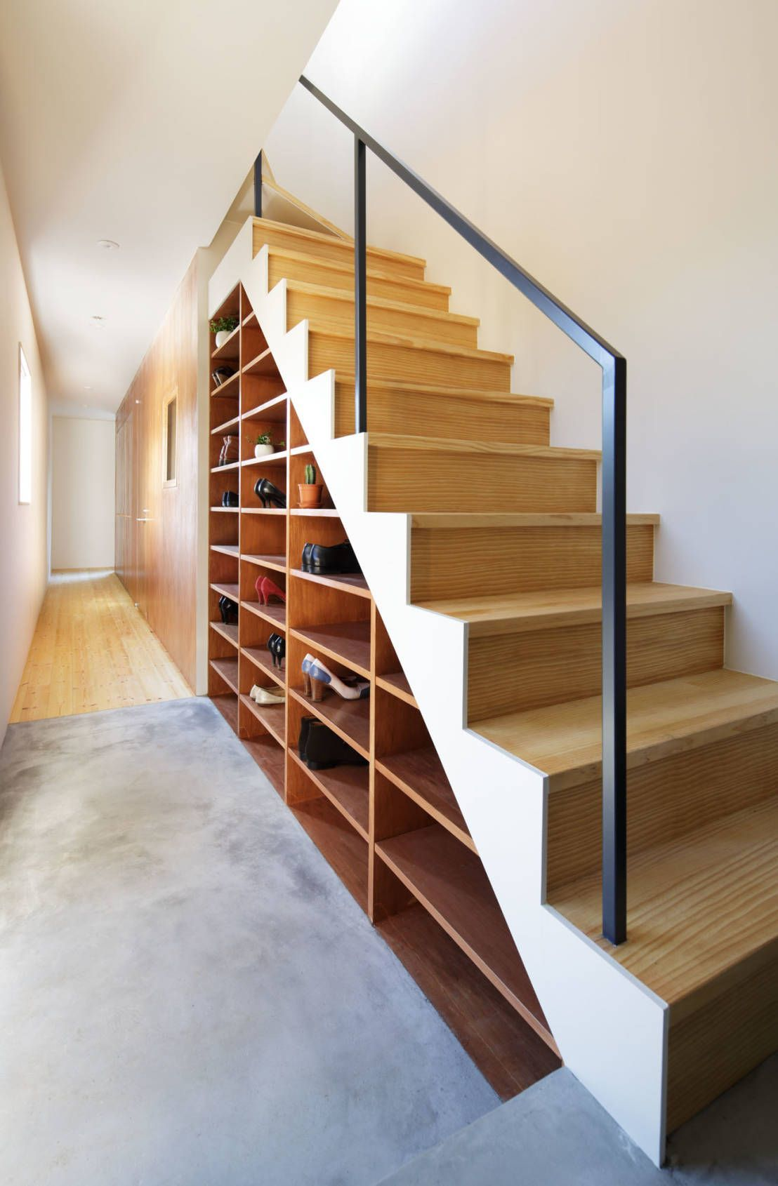 Staircase Ideas Design And Layout Ideas To Inspire Your Own