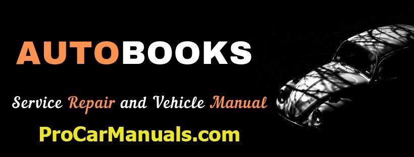 Yamaha Xv250 S 1998 Owner S Manual In 2020 Manual Owners Manuals Yamaha