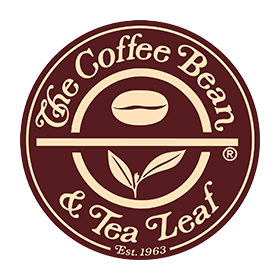 Nice Savehoney Just Automatically Snagged Me A Coupon Code On The Coffee Bean Tea Leaf For Free Coffee Beans Tea Leaves Coffee Logo