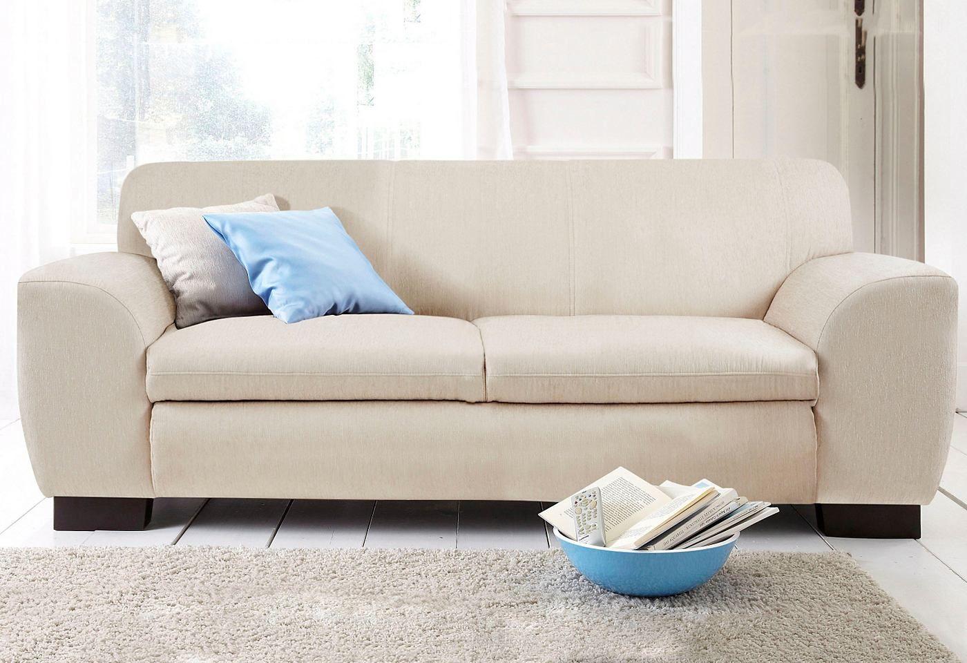Otto Wohnzimmer Sofa