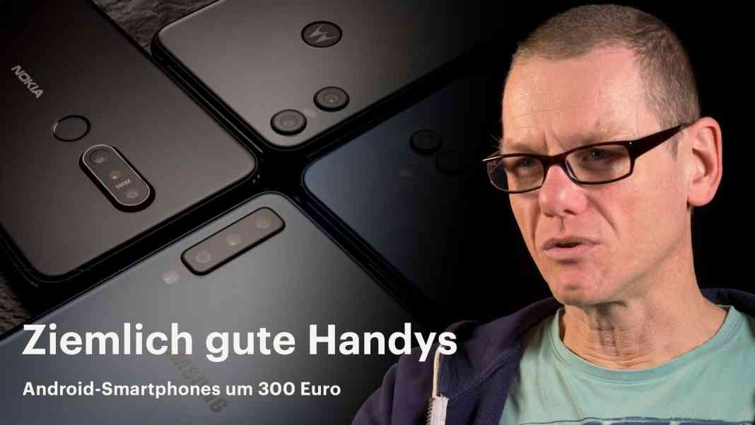 Nachgehakt Vernunft Handys Fur 300 Euro Bestes Handy Handys Und Euro
