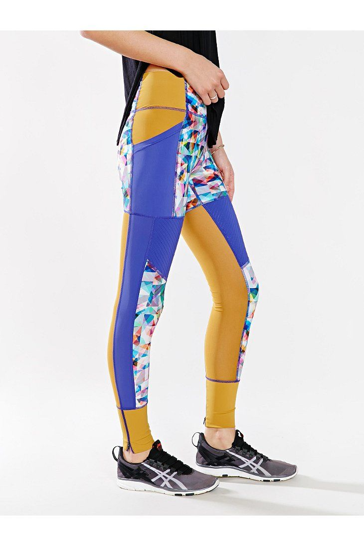 without walls ice storm high waisted moto legging urban on walls insulated coveralls on sale id=69787
