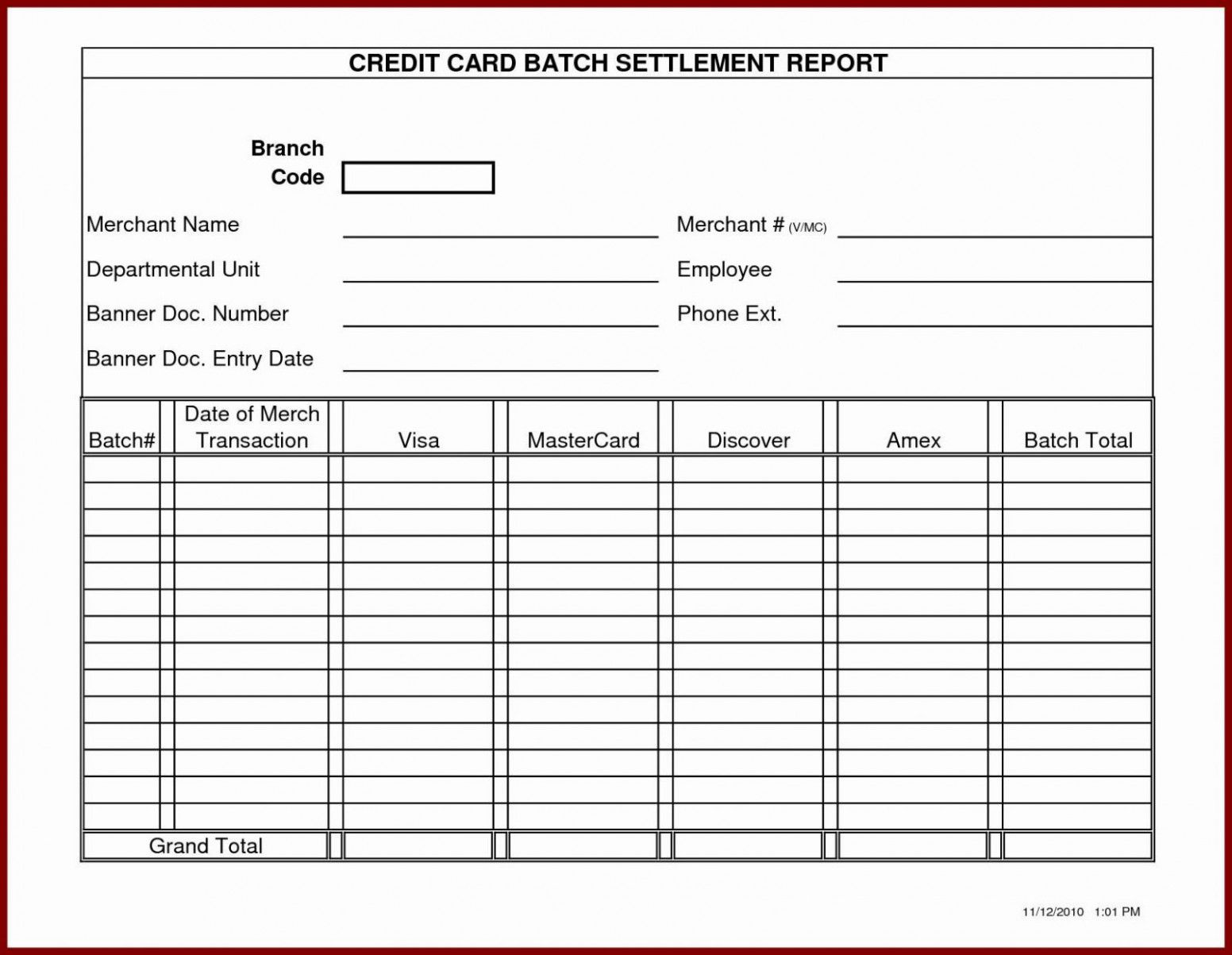 blank report card  school report card report card