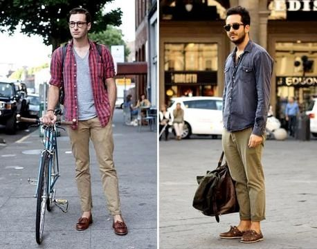 guys street style tumblr - Google Search