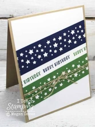 Image Result For Male Birthday Card Designs Ideas Cards