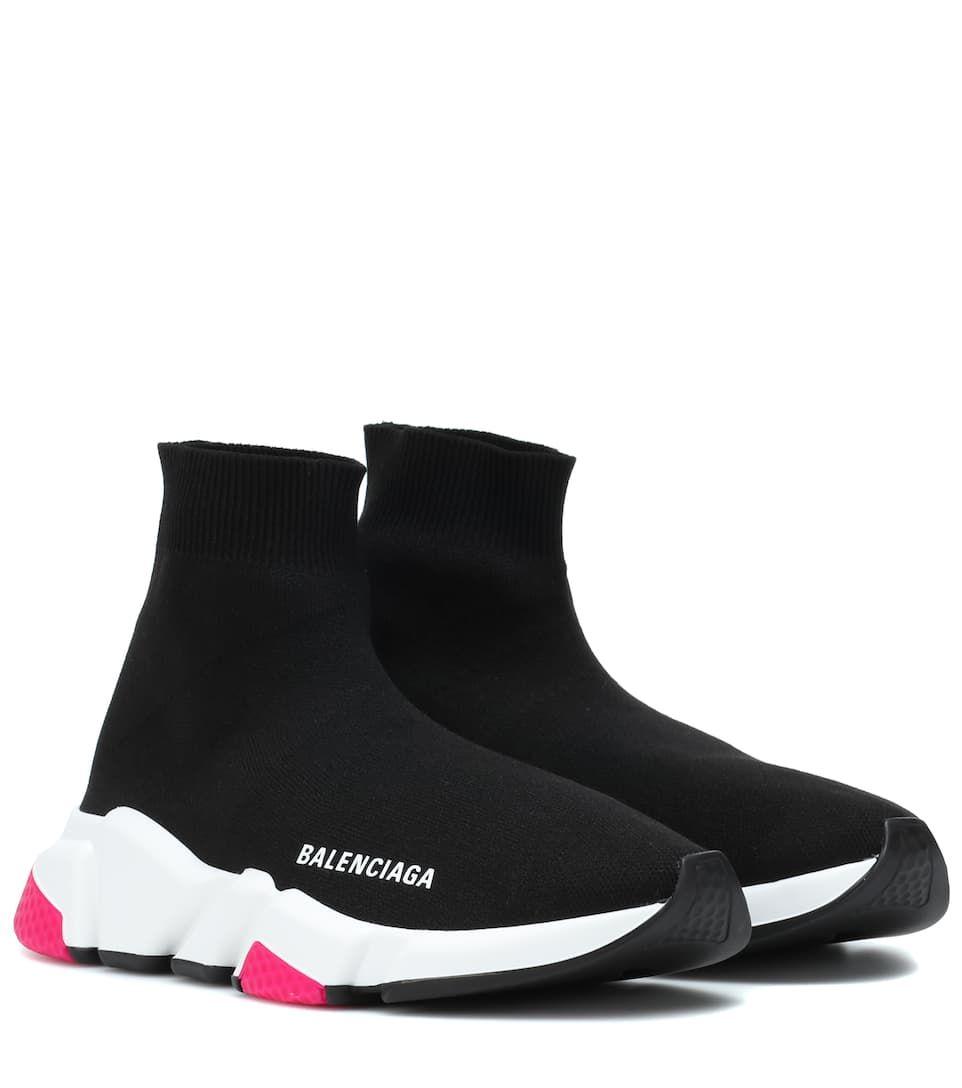 adidas chaussures balenciaga