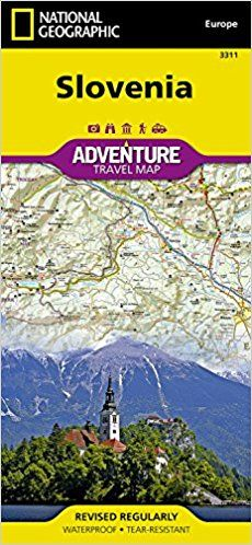 Full download slovenia adv ng rv r wp adventure map numbered full download slovenia adv ng rv r wp adventure map gumiabroncs Choice Image