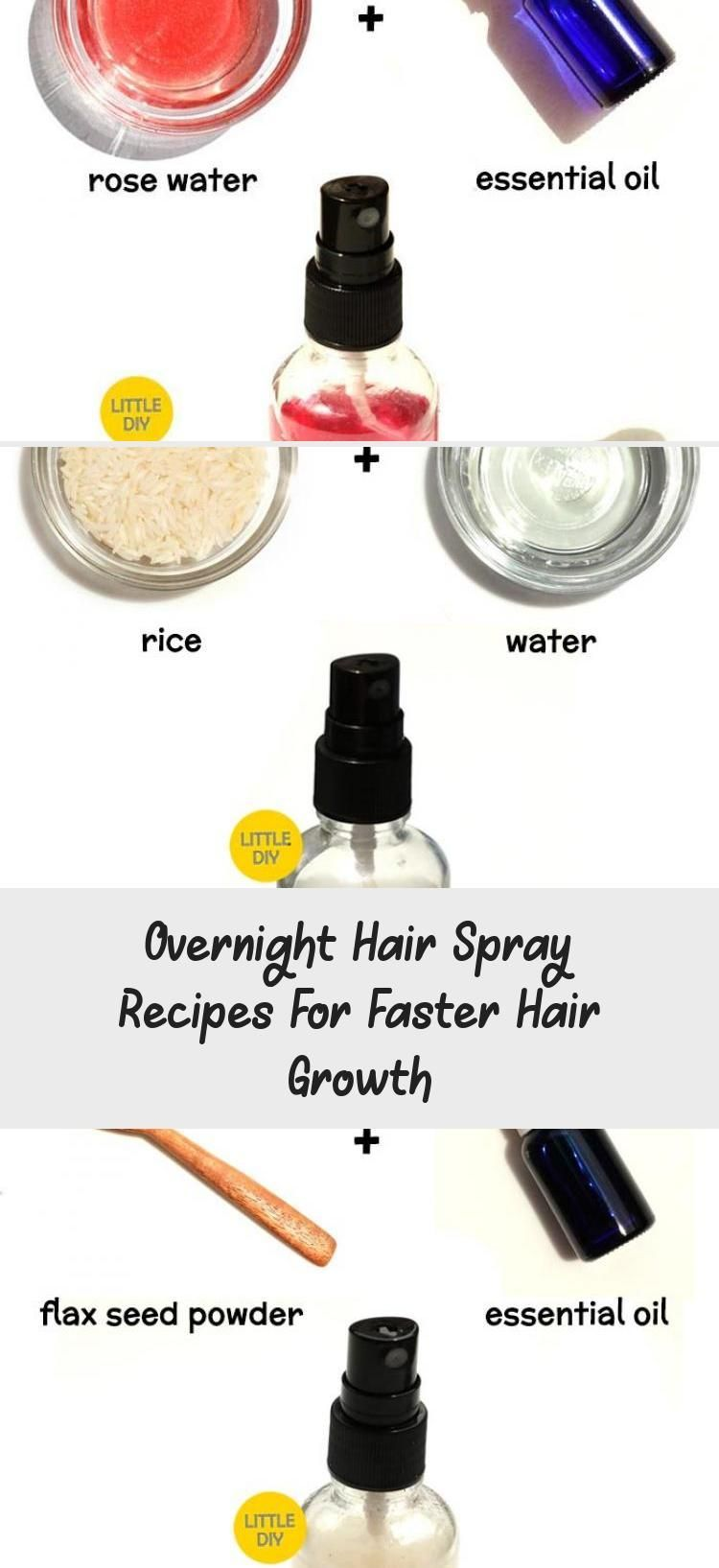 Supplement for Hair Growth} and OVERNIGHT HAIR SPRAY RECIPES for faster hair growth #Healthyhairgrowth #hairgrowthShampoo #hairgrowthDiet #Extremehairgrowth #InversionMethodhairgrowth #fasterhairgrowth OVERNIGHT HAIR SPRAY RECIPES for faster hair growth #Healthyhairgrowth #hairgrowthShampoo #hairgrowthDiet #Extremehairgrowth #InversionMethodhairgrowth