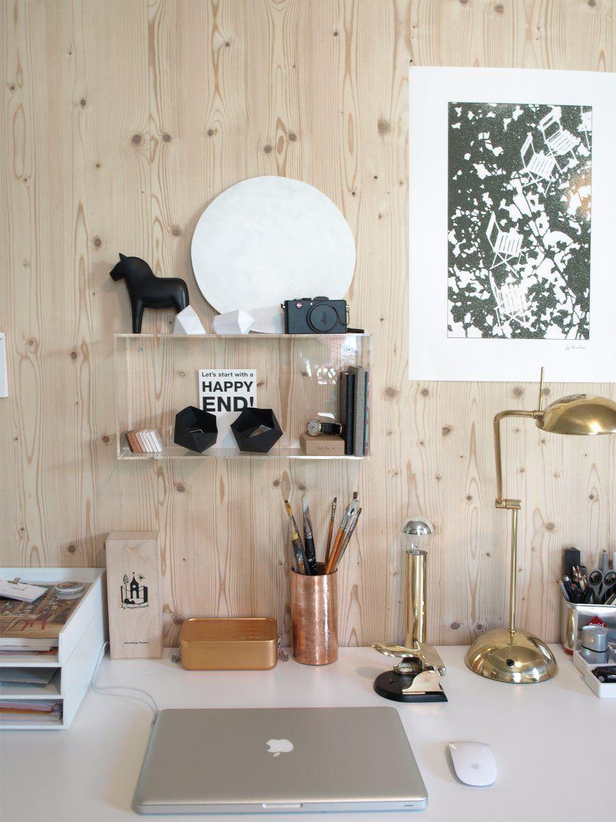 Arte Ber Einrichten Mit Ganz Viel Holz Schweizer Wohnstil Kopenhagen Und Luzern