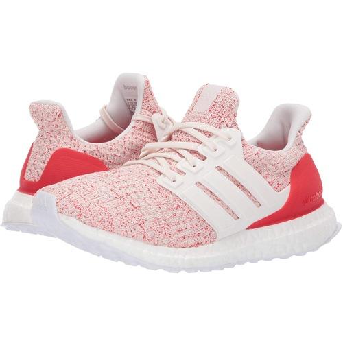 Adidas Running Shoe Adidas running, Womens running shoes