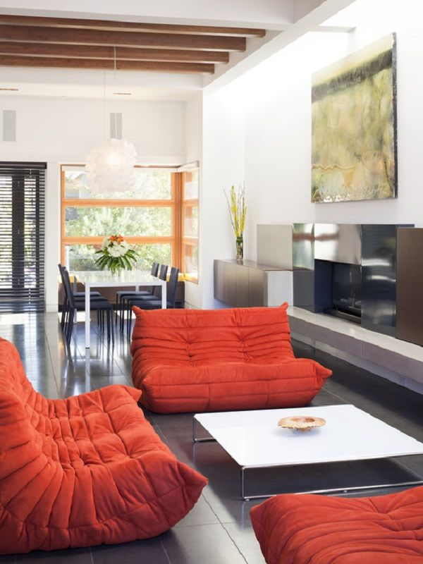 Astonishing A Beginners Guide To Using Feng Shui Colors In Decorating Home Remodeling Inspirations Genioncuboardxyz