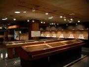 Japanese Sword Museum | Japan National Tourism Organization