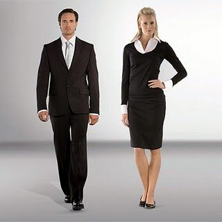 court reporter bound and determined dress for the court reporting job you want - How To Dress For An Interview Success