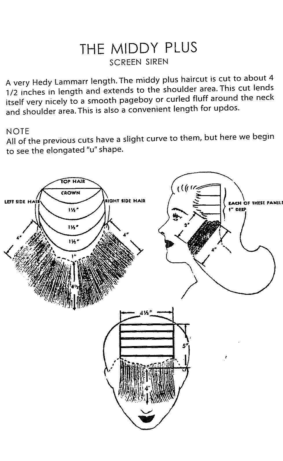 Pin Pa Haircutting