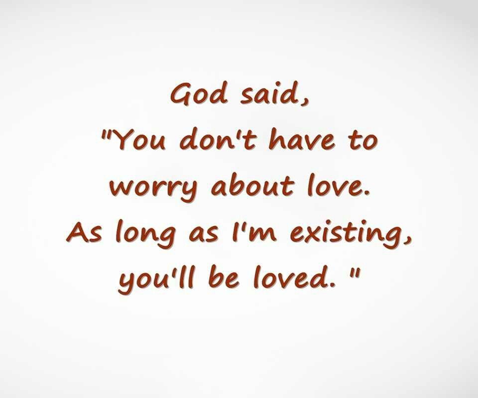 Quotes About Love: Cute Phone Quotes. QuotesGram